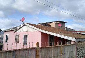 Foto de terreno habitacional en venta en Azteca, Tijuana, Baja California, 19542701,  no 01