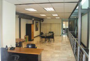 Foto de edificio en venta en La Finca, Monterrey, Nuevo León, 15162379,  no 01