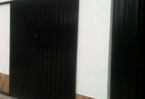 Foto de departamento en renta en México 68, Naucalpan de Juárez, México, 17124929,  no 01