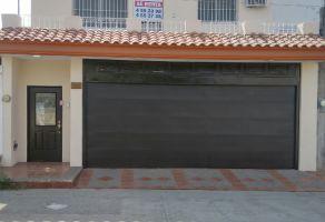 Foto de casa en renta en Morelos, Culiacán, Sinaloa, 9869806,  no 01