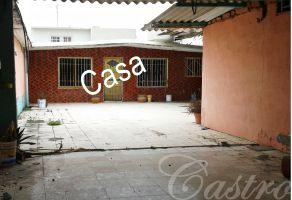 Foto de casa en venta en Miguel Hidalgo, Veracruz, Veracruz de Ignacio de la Llave, 16326076,  no 01
