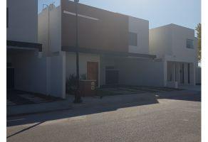 Foto de casa en venta y renta en Hacienda del Rosario, Torreón, Coahuila de Zaragoza, 17147558,  no 01