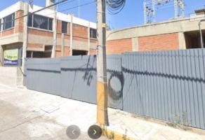 Foto de nave industrial en venta en Tepeyac, Puebla, Puebla, 21380234,  no 01