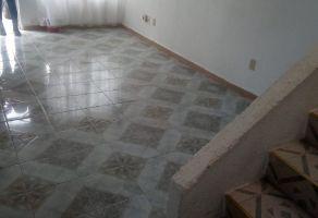 Foto de casa en venta en Los Héroes Ecatepec Sección I, Ecatepec de Morelos, México, 21488363,  no 01
