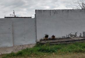 Foto de terreno habitacional en venta en Mata Coquite, Veracruz, Veracruz de Ignacio de la Llave, 20491648,  no 01
