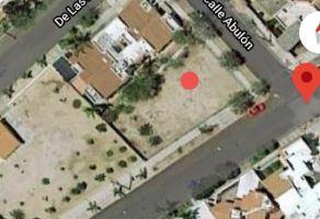 Foto de terreno habitacional en venta en Sector La Selva Fidepaz, La Paz, Baja California Sur, 20298448,  no 01