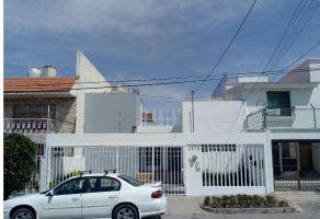 Foto de casa en venta en Providencia 4a Secc, Guadalajara, Jalisco, 21031484,  no 01