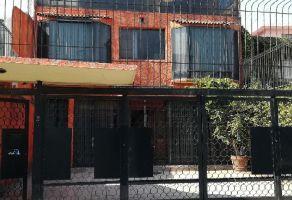 Foto de casa en venta en Reforma Iztaccihuatl Sur, Iztacalco, DF / CDMX, 13201557,  no 01
