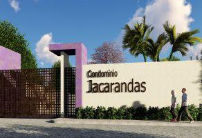 Foto de casa en venta en San Antonio Tlayacapan, Chapala, Jalisco, 6087808,  no 01