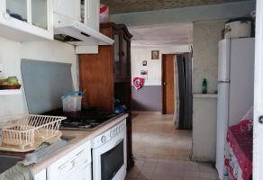 Foto de casa en venta en La Casilda, Gustavo A. Madero, DF / CDMX, 19357635,  no 01