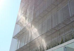 Foto de oficina en renta en Colomos Providencia, Guadalajara, Jalisco, 6899752,  no 01