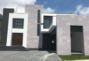 Foto de casa en venta en Sierra Alta 9o Sector, Monterrey, Nuevo León, 14738028,  no 01