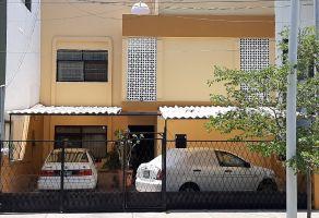 Foto de casa en venta en Colinas de La Normal, Guadalajara, Jalisco, 18660068,  no 01