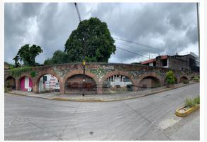 Foto de terreno comercial en venta en 35 0, córdoba centro, córdoba, veracruz de ignacio de la llave, 0 No. 01