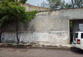 Foto de casa en venta en 35 d , fátima, carmen, campeche, 0 No. 01