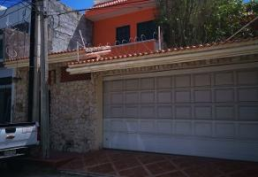Foto de casa en venta en 35 d , malibrán, carmen, campeche, 14121631 No. 01