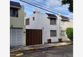 Foto de casa en renta en 35 poniente 3105, el vergel, puebla, puebla, 0 No. 01