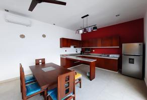 Foto de casa en renta en 35 , san ramon norte i, mérida, yucatán, 0 No. 01