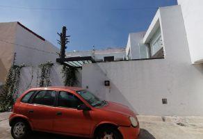 Foto de casa en venta en Ciudad Satélite, Naucalpan de Juárez, México, 17100193,  no 01