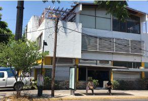 Foto de edificio en venta en Chapalita, Guadalajara, Jalisco, 21793821,  no 01