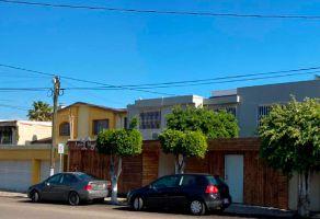 Foto de oficina en renta en Las Palmas, Tijuana, Baja California, 19022970,  no 01