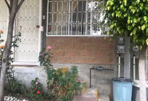 Foto de casa en venta en Bulevares del Lago, Nicolás Romero, México, 15817169,  no 01