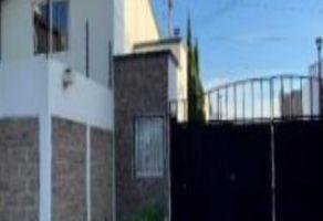 Foto de casa en venta en Santiago Tulaltepc Centro, Santiago Tulantepec de Lugo Guerrero, Hidalgo, 21516042,  no 01