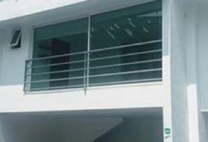 Foto de casa en condominio en venta en Ampliación Las Aguilas, Álvaro Obregón, DF / CDMX, 17237277,  no 01