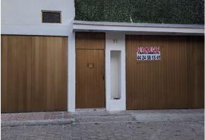 Foto de casa en venta en Bosques del Acueducto, Querétaro, Querétaro, 21525131,  no 01