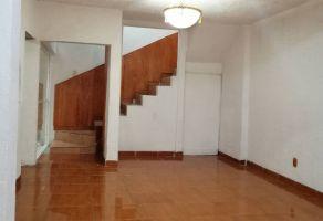 Foto de casa en venta en Residencial Zacatenco, Gustavo A. Madero, DF / CDMX, 18764001,  no 01