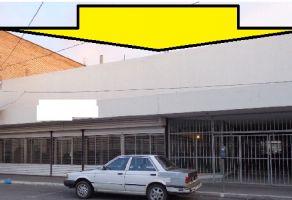Foto de local en renta en Centro Norte, Hermosillo, Sonora, 7246667,  no 01
