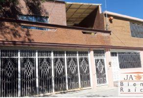 Foto de bodega en venta en Garza y Garza, Juárez, Nuevo León, 18717493,  no 01