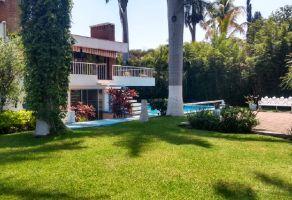Foto de casa en venta en San Pedro Apatlaco, Ayala, Morelos, 20632803,  no 01