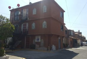 Foto de casa en venta en Santa Bárbara, Ixtapaluca, México, 12245025,  no 01
