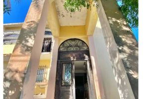 Foto de casa en venta en Balderrama, Hermosillo, Sonora, 20265042,  no 01