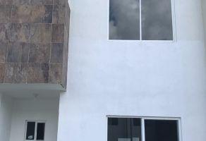 Foto de casa en venta en Jardines del Sur, Benito Juárez, Quintana Roo, 20966461,  no 01