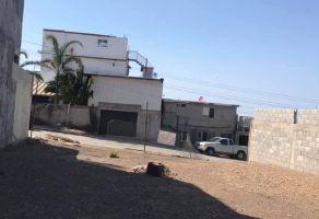 Foto de terreno habitacional en venta en Colinas de Rosarito 1a. Sección, Playas de Rosarito, Baja California, 17283981,  no 01