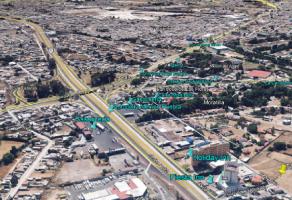 Foto de terreno comercial en venta en Moratilla, Puebla, Puebla, 7628275,  no 01
