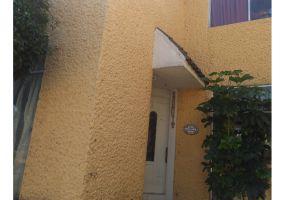 Foto de casa en condominio en venta en Miguel Hidalgo, Tlalpan, DF / CDMX, 14983262,  no 01