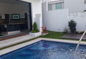 Foto de casa en venta en Bosques de Santa Anita, Tlajomulco de Zúñiga, Jalisco, 6781442,  no 01