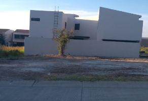 Foto de terreno habitacional en venta en El Molino Residencial y Golf, León, Guanajuato, 20075022,  no 01