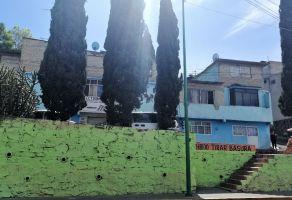 Foto de casa en venta en La Casilda, Gustavo A. Madero, DF / CDMX, 15881740,  no 01