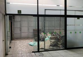 Foto de local en renta en Condesa, Cuauhtémoc, DF / CDMX, 14968388,  no 01