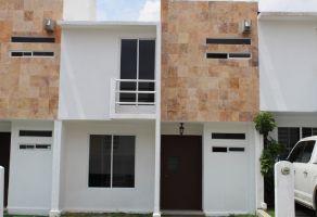 Foto de casa en venta en El Salitre, Querétaro, Querétaro, 21274840,  no 01