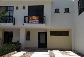 Foto de casa en venta en Cumbres de la Pradera, León, Guanajuato, 14865429,  no 01