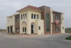 Foto de casa en venta en Hacienda del Rosario, Torreón, Coahuila de Zaragoza, 20967299,  no 01