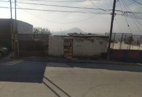 Foto de terreno habitacional en venta en El Pípila, Tijuana, Baja California, 15683192,  no 01
