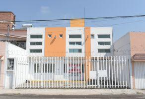 Foto de edificio en venta en San Mateo Oxtotitlán, Toluca, México, 19731208,  no 01
