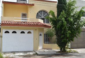 Foto de casa en venta en La Herradura, Tuxtla Gutiérrez, Chiapas, 15524413,  no 01