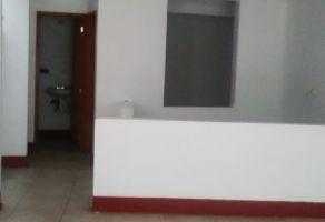 Foto de casa en renta en Xalapa Enríquez Centro, Xalapa, Veracruz de Ignacio de la Llave, 14442227,  no 01